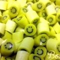 Smiley 700x350-001