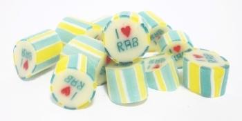 I love rab 1