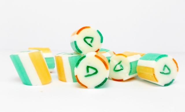Promotivni bomboni, originalni maštoviti pokloni, unikati