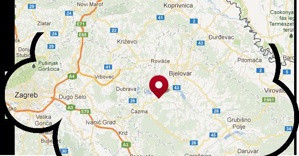 Bomboni prodaja Hrvatska